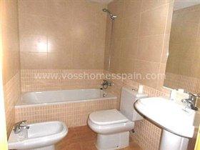 Image No.5-Duplex de 3 chambres à vendre à Huercal-Overa