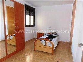 Image No.6-Duplex de 3 chambres à vendre à Huercal-Overa