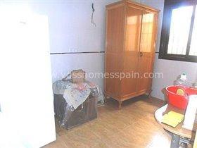 Image No.7-Duplex de 3 chambres à vendre à Huercal-Overa