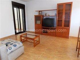 Image No.8-Duplex de 3 chambres à vendre à Huercal-Overa