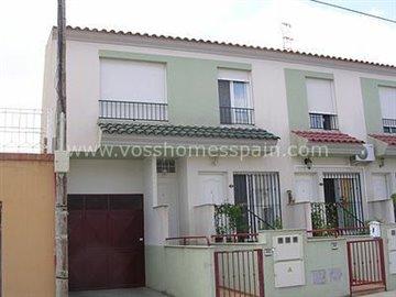vh175-duplex-for-sale-in-almendricos10
