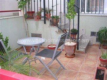 vh175-duplex-for-sale-in-almendricos6