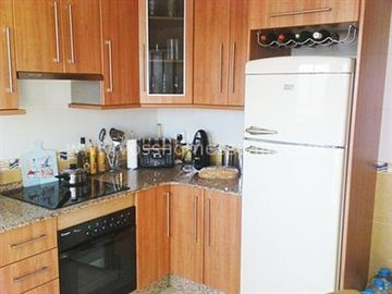 vh175-duplex-for-sale-in-almendricos8