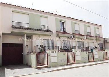 vh175-duplex-for-sale-in-almendricos9