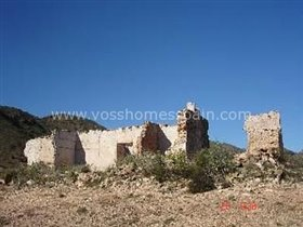 Image No.0-Property for sale