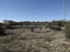 Image No.4-Property for sale