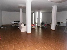 Image No.8-Propriété de 4 chambres à vendre à Huercal-Overa