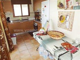 Image No.6-Villa de 4 chambres à vendre à Huercal-Overa