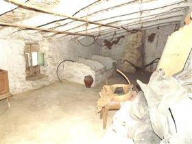 Image No.9-Propriété de 3 chambres à vendre à Huercal-Overa