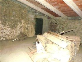 Image No.10-Propriété de 3 chambres à vendre à Huercal-Overa