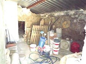 Image No.11-Propriété de 3 chambres à vendre à Huercal-Overa