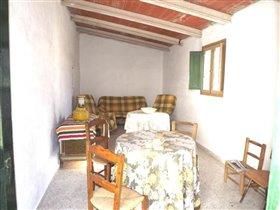 Image No.3-Propriété de 3 chambres à vendre à Huercal-Overa