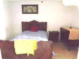Image No.5-Propriété de 3 chambres à vendre à Huercal-Overa