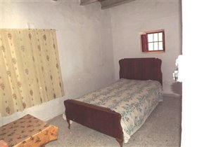 Image No.6-Propriété de 3 chambres à vendre à Huercal-Overa