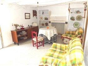Image No.7-Propriété de 3 chambres à vendre à Huercal-Overa