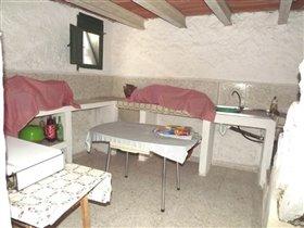 Image No.8-Propriété de 3 chambres à vendre à Huercal-Overa