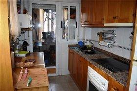 Image No.6-2 Bed Duplex for sale