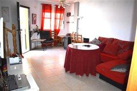 Image No.8-2 Bed Duplex for sale