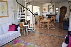 Image No.9-Villa de 4 chambres à vendre à Zurgena