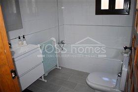 Image No.18-Villa de 4 chambres à vendre à Zurgena