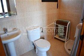 Image No.19-Villa de 4 chambres à vendre à Zurgena