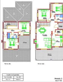 vh1544-villa-off-plan-for-sale-in-huercal-ove