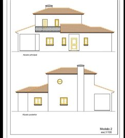 vh1543-villa-off-plan-for-sale-in-huercal-ove