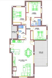 vh1542-villa-off-plan-for-sale-in-huercal-ove