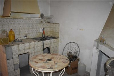 vh1506-village-town-house-for-sale-in-huercal