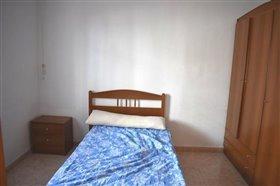 Image No.9-Propriété de 4 chambres à vendre à Huercal-Overa