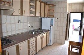 Image No.10-Propriété de 4 chambres à vendre à Huercal-Overa