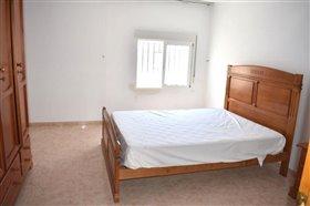 Image No.12-Propriété de 4 chambres à vendre à Huercal-Overa