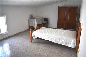 Image No.13-Propriété de 4 chambres à vendre à Huercal-Overa