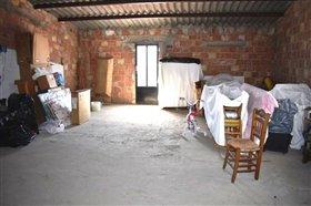 Image No.14-Propriété de 4 chambres à vendre à Huercal-Overa