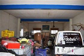 Image No.17-Propriété de 4 chambres à vendre à Huercal-Overa
