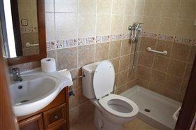 Image No.7-Propriété de 4 chambres à vendre à Huercal-Overa