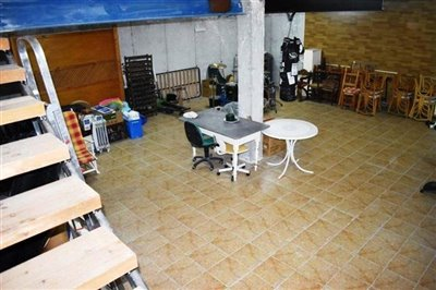 vh1567-country-house-for-sale-in-huercal-over