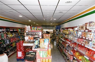 vh1566-commercial-for-sale-in-huercal-overa-7