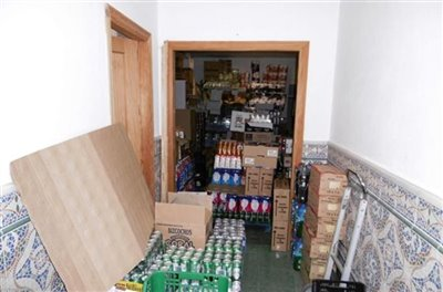 vh1566-commercial-for-sale-in-huercal-overa-3