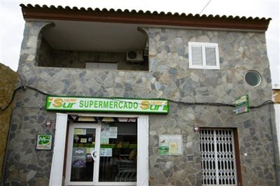 vh1566-commercial-for-sale-in-huercal-overa-6