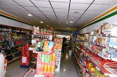 vh1566-commercial-for-sale-in-huercal-overa-2