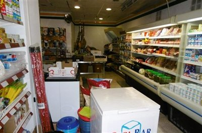 vh1566-commercial-for-sale-in-huercal-overa-4