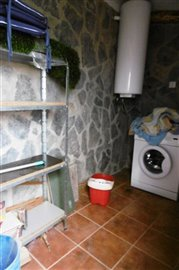 vh1558-apartment-for-sale-in-huercal-overa-58