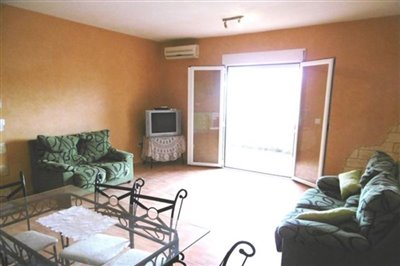 vh1558-apartment-for-sale-in-huercal-overa-83