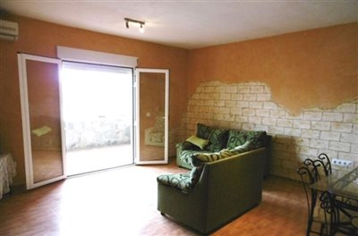 vh1558-apartment-for-sale-in-huercal-overa-88