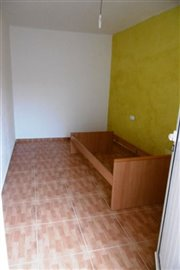 vh1558-apartment-for-sale-in-huercal-overa-96