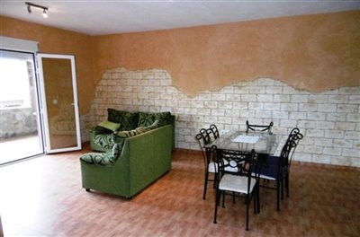 vh1558-apartment-for-sale-in-huercal-overa-57