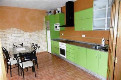 vh1558-apartment-for-sale-in-huercal-overa-95