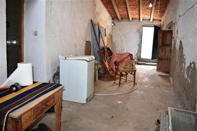 vh1588-village-town-house-for-sale-in-huercal