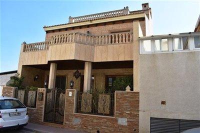 vh1572-villa-for-sale-in-huercal-overa-887341